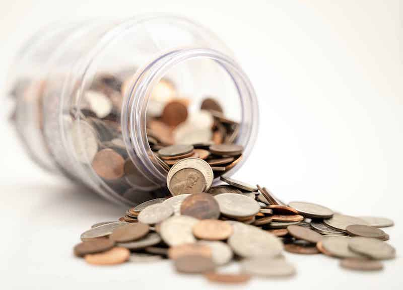 How much does a CRM system cost
